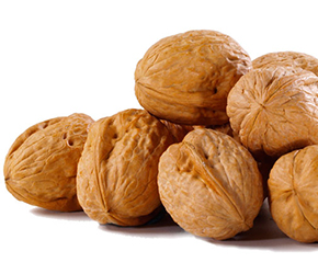 In-Shell Walnuts