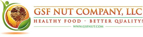 GSF Nut Company, LLC